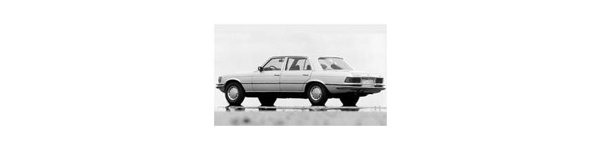 Mercedes (autres mod