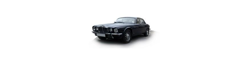 Jaguar (autres mod