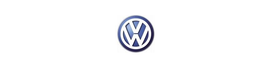 Ceinture de sécurité avant et arrière pour Volkswagen