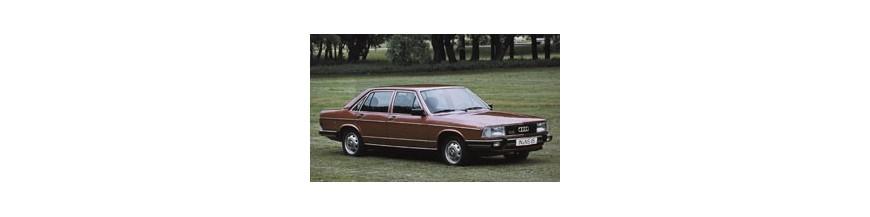 Audi 100 avant 83