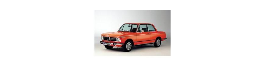 Ceinture de sécurité avant et arrière pour BMW 1502-1602-1802-2002-Touring