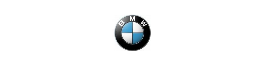 Ceinture de sécurité avant et arrière pour BMW
