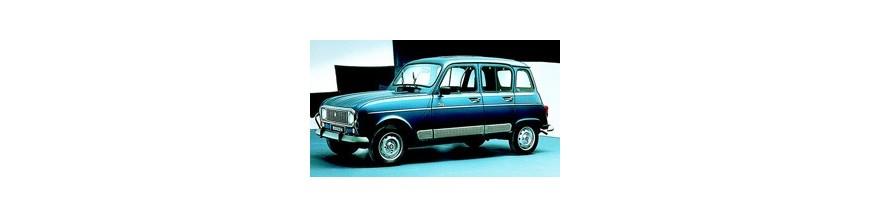 Renault R4 dp 83
