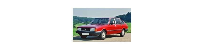 Talbot - Simca (autres mod
