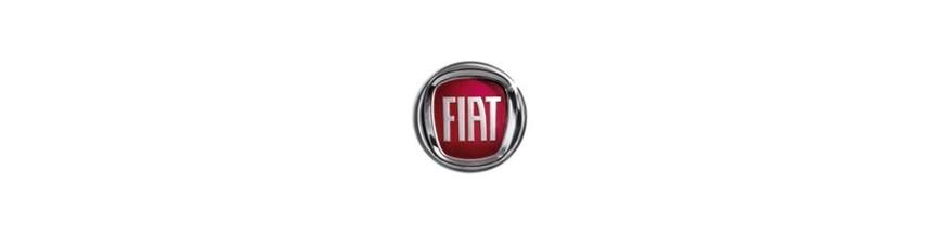 Ceinture de sécurité avant et arrière pour Fiat