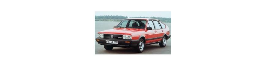 Ceinture de sécurité avant et arrière pour Volkswagen Passat de 79