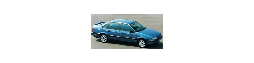 Ceinture de sécurité avant et arrière pour Volkswagen Passat depuis 1981