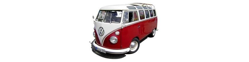 Volkswagen (autres mod